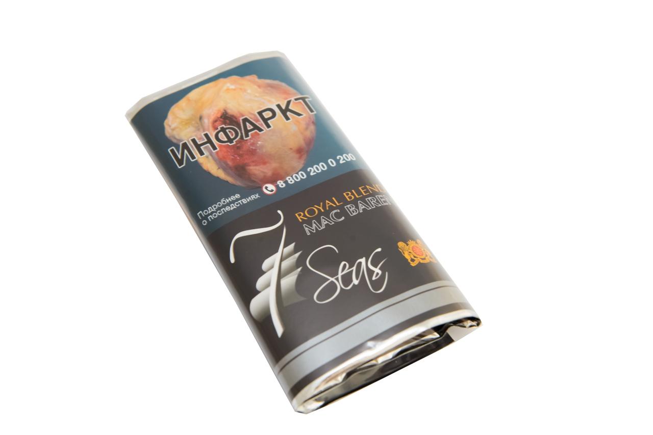 Купить табак в белгороде на развес для сигарет жидкость купить для сигарет